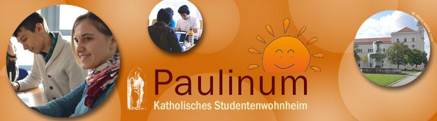 Paulinum_final
