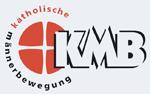 KMB Salzburg