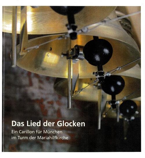 Carillon Buch