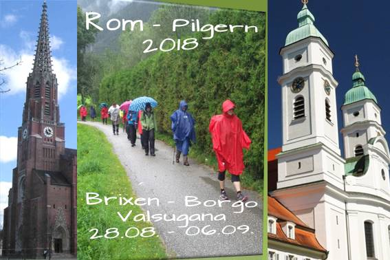 Pilgern-2018
