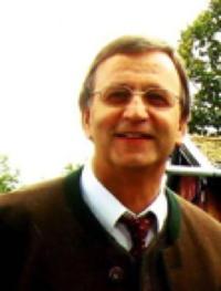 Erwin Mühlbauer