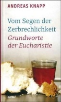 Stüber - Buch Knapp A.