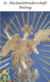St.Michaelsbruderschaft