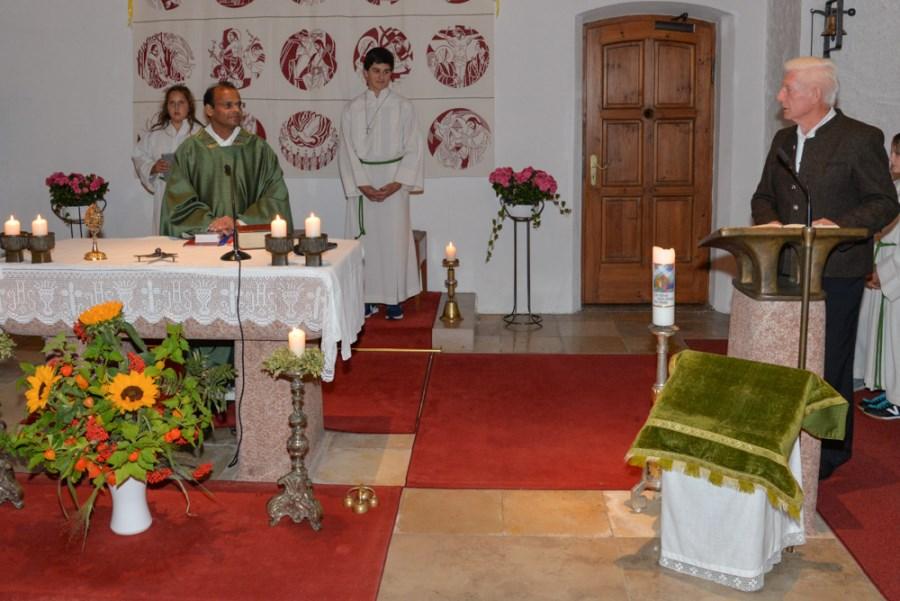 Pater Cleetus