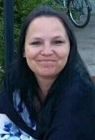 Irene Schirone