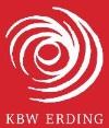 KBW Erding