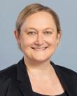 Susanne Birk