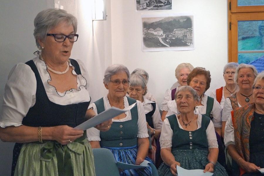 St_Georg_Seniorensingkreis_Achthal_2018 (1)