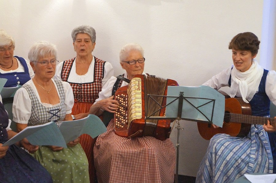 St_Georg_Seniorensingkreis_Achthal_2018 (2)