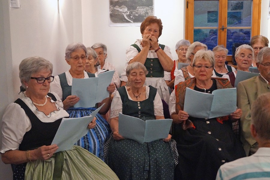 St_Georg_Seniorensingkreis_Achthal_2018 (4)