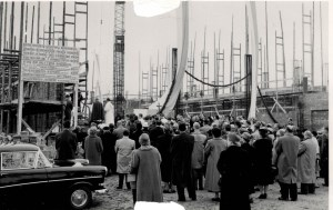 1958 Bau Turm _0003_A1