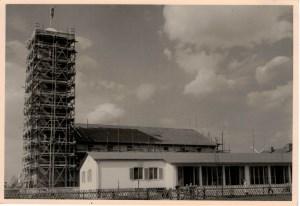 1958 Bau Turm_A2