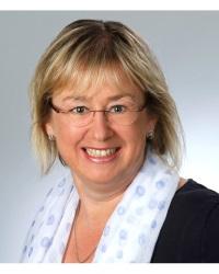 Michaela Seebauer