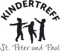 Kinder Neustift St. Peter und Paul Freising