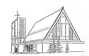 Kirchengrafik
