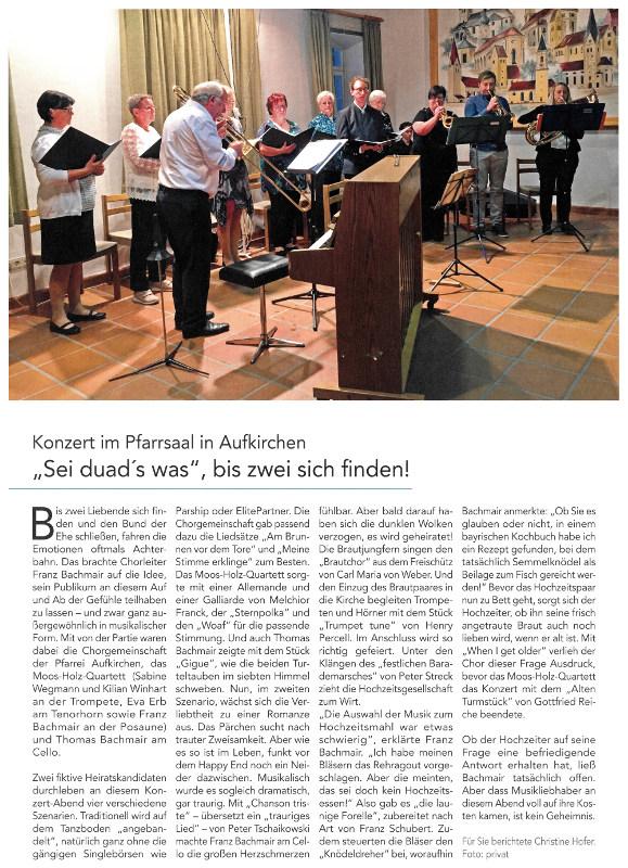 2018-10-12_Pressebericht_Konzert_Chorgemeinschaft_Aufkirchen_Oberdinger_Kurier_03