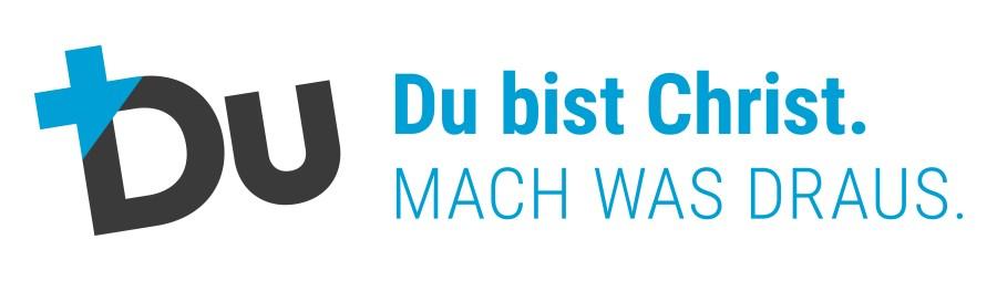 Logo KV-Wahl 2018