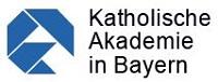 Logo Katholische Akademie