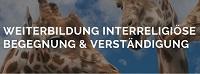Logo Dialogbegleiterkurs