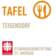20181108 Neue Grafik Tafel Teisendorf