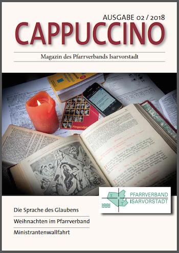 Cappuccino-2018-02-Titel-350