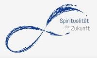 Logo der Tagung der Spiritualität