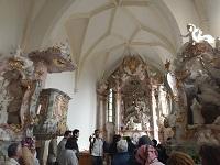 Siebenschläferkapelle