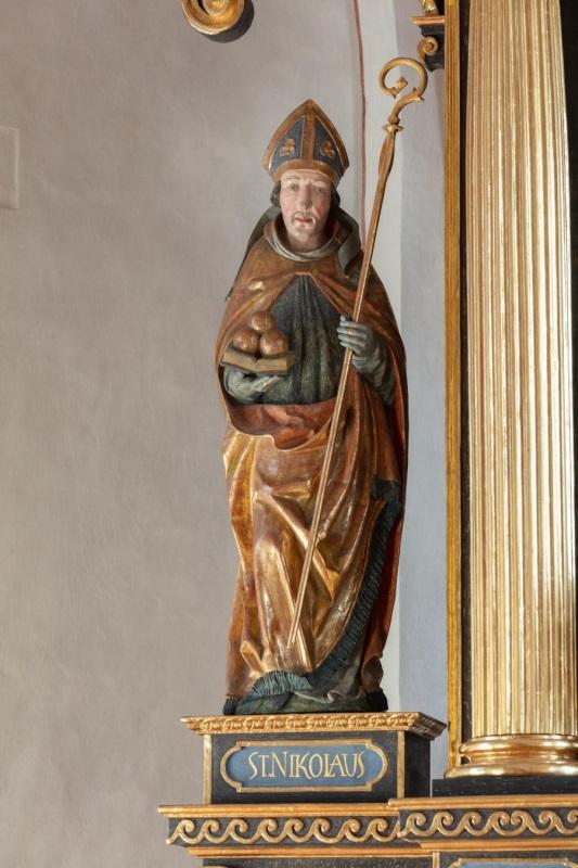 Neuried_St.Nikolaus,Alt_Nikolaus_web