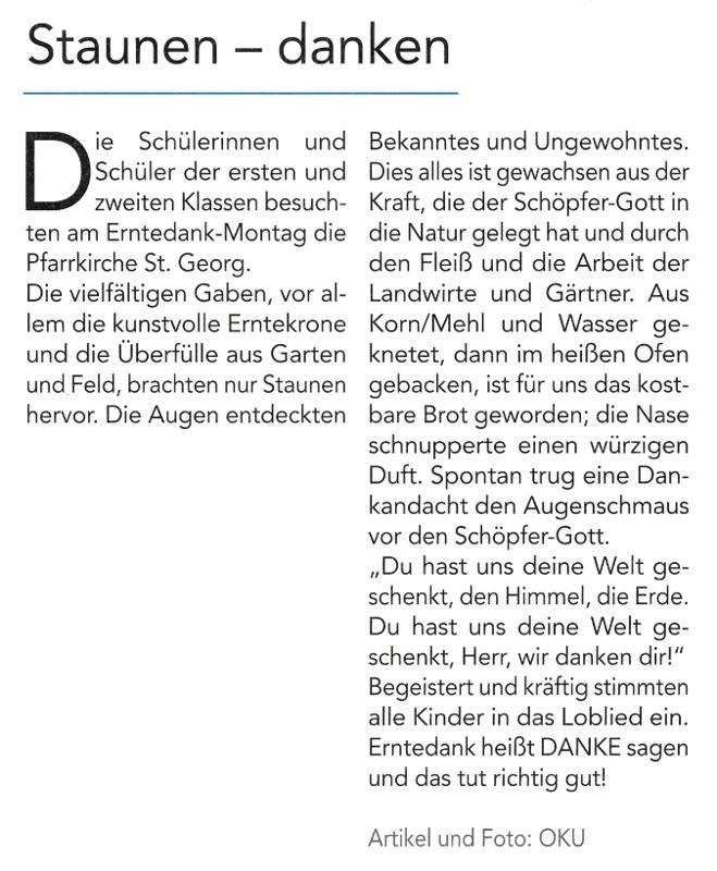 2018-11-09_Pressebericht_Erntedank_Oberding_Oberdinger_Kurier_04
