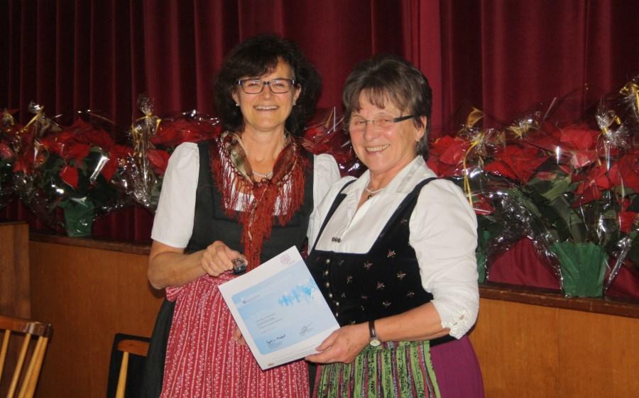 20181202 KDFB Adventfeier und Jahreshauptversammlung 04
