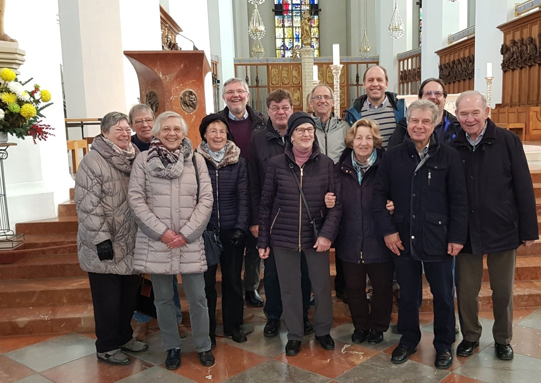 20181122_Dombesuch