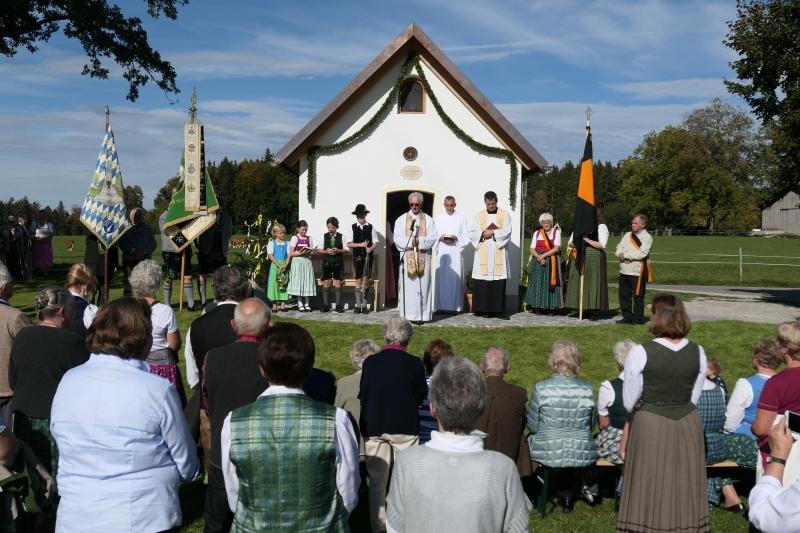 2018.10.06._Feldmannkapelle_Einweihung (10)_Winklmair_