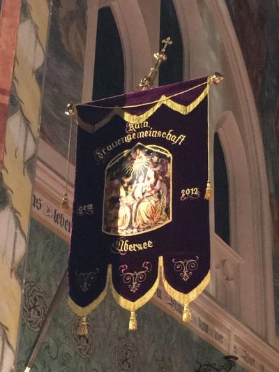 Fahne Frauenverein_web