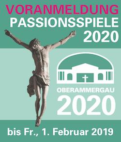 BANNER-Passionsspiele-2020-250