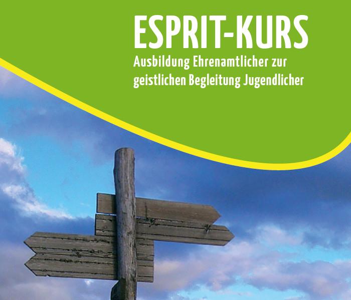 2019-Espritkurs_Teaser klein