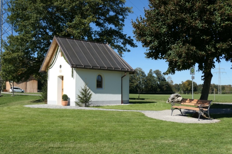 2018.10.05._Feldmannkapelle (5)