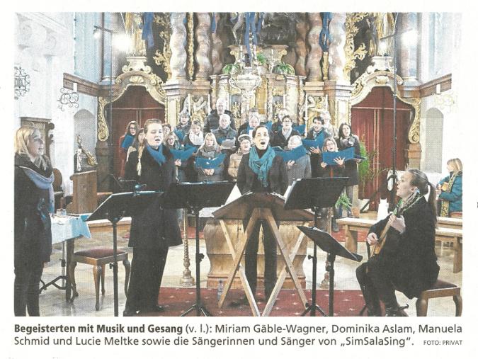 2018-12-12_Pressebericht_Adventskonzert_Eitting_Erdinger_Anzeiger_04