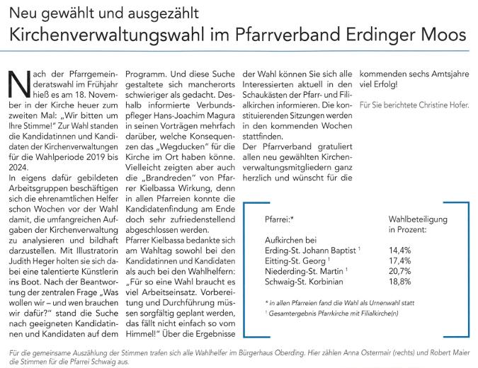 2018-12-07_Pressebericht_Kirchenverwaltungswahl_im_PV_Oberdinger_Kurier_04