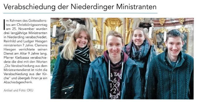 2018-12-07_Pressebericht_Verabschiedung_Ministranten_Niederding_Oberdinger_Kurier_03