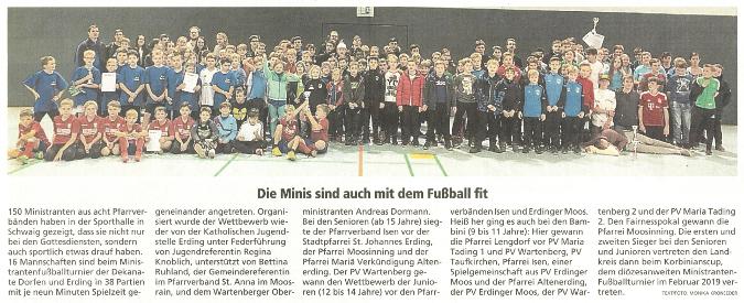 2018-12-14_Pressebericht_Fussbal_Minis_PV_Erdinger_Anzeiger_03