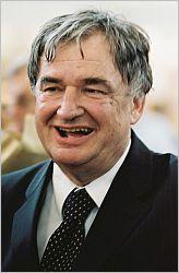 Winfried Röhmel