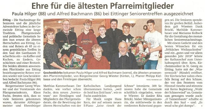 2018-12-23_Pressebericht_Seniorenadvent_Eitting_Erdinger_Anzeiger_03
