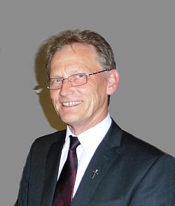 Hans Huber