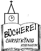 Logo Büchere
