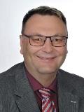 KV 2019 Jürgen Cotte-Schönberger