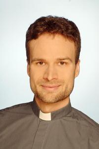 Dr. Stefan Berkmüller