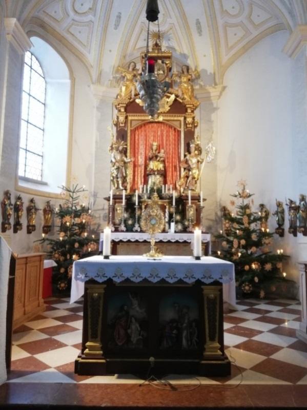 PVT_Hofkirchen_Gebetswache_2019