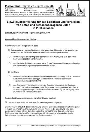 19 Einwilligungserklärung Fotos Vorschau001