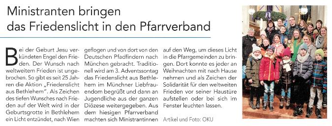 2019-01-11_Pressebericht_Ministranten_Friedenslicht_PV_Oberdinger_Kurier_03