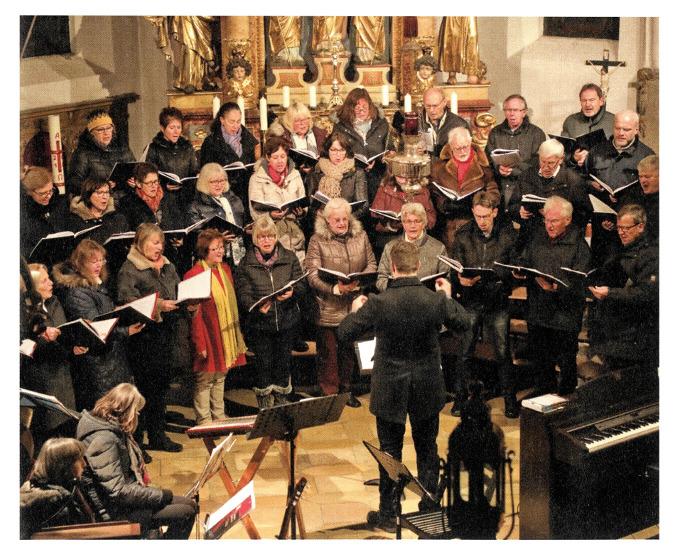 2019-01-11_Pressebericht_Adventsingen_Singkreis_ED_Moos_Notzing_Oberdinger_Kurier_03